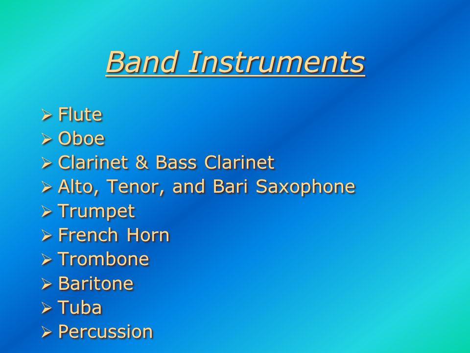 String Bass String Bass