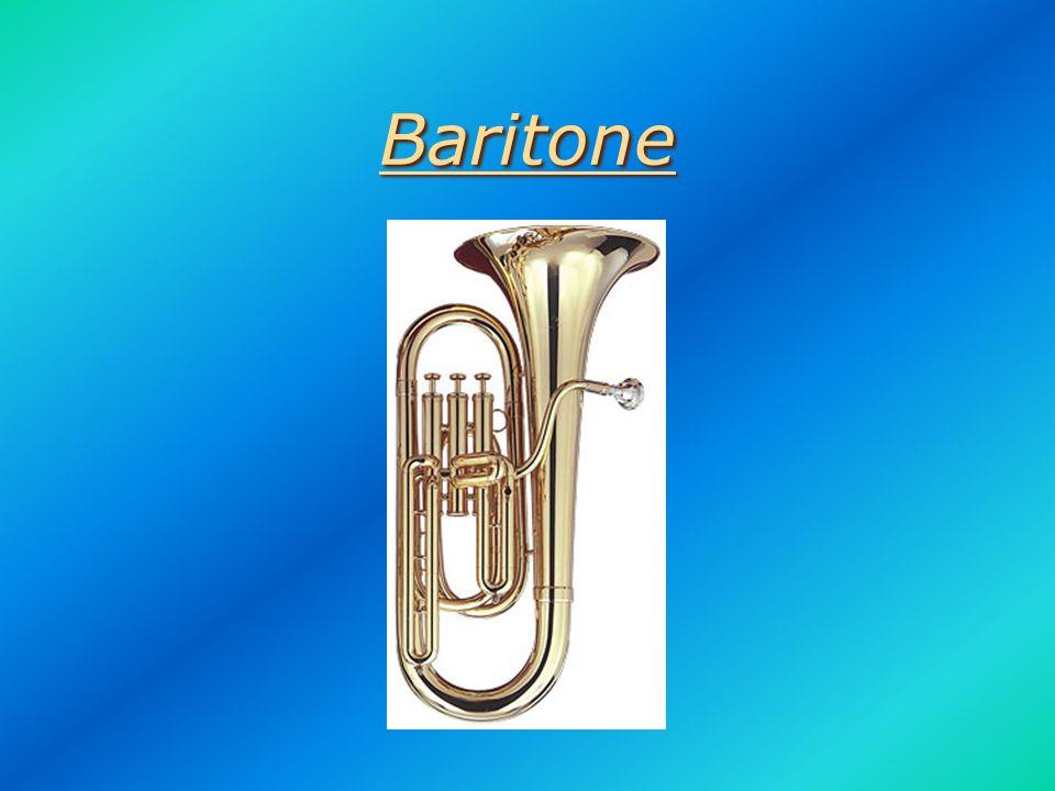 Trombone Trombone