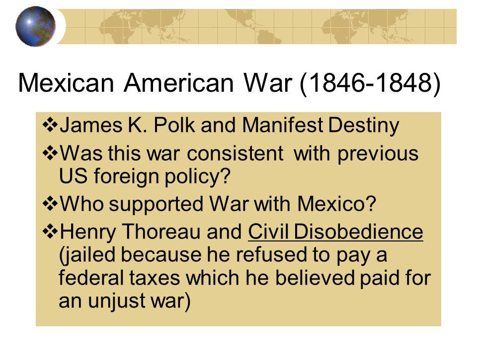 Major Indian Wars 1810s-1830s  Old Northwest Territory (Tecumseh, The Prophet, the Fox, etc)  The Creeks (Alabama, Florida, Western Tennessee  Seminole- in Florida