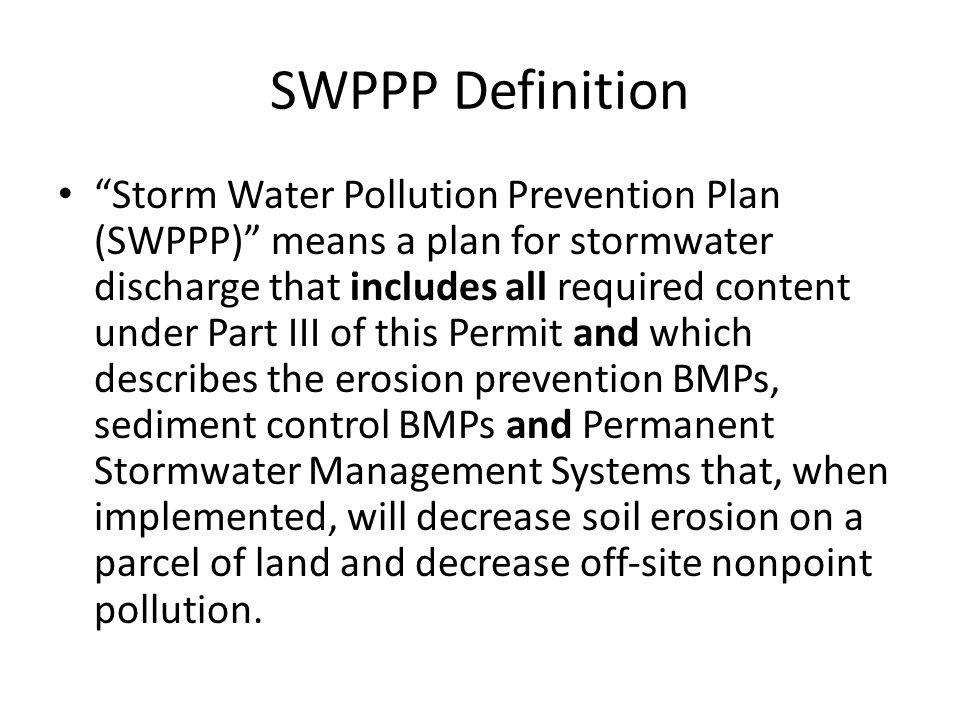 Step 3.Determine if Environmental Review is needed – MN.