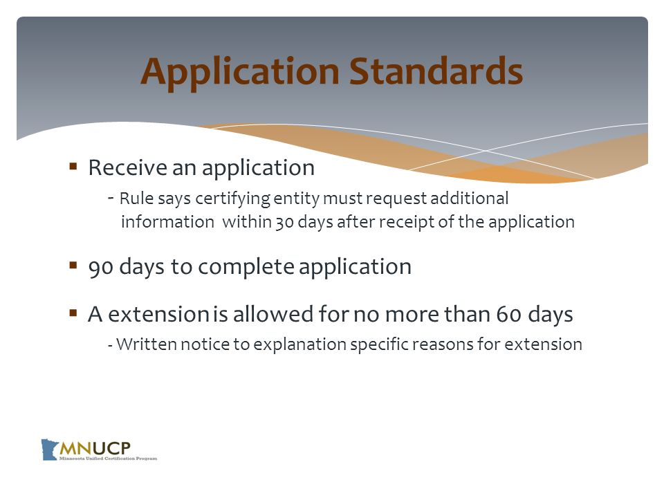 A: Contact Information  Applicant must complete the requested information for number 1-9.