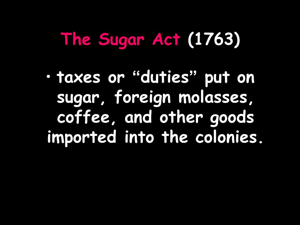 Why would England start taxing the colonies more.