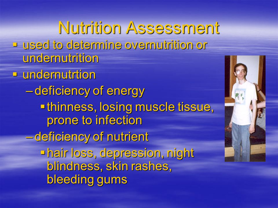 Using Nutrient Recommendations  nutrient recommendations are often misunderstood and/or controversial  facts to help clarify