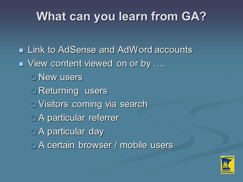 Page Tags GA is a SaaS page tag service.