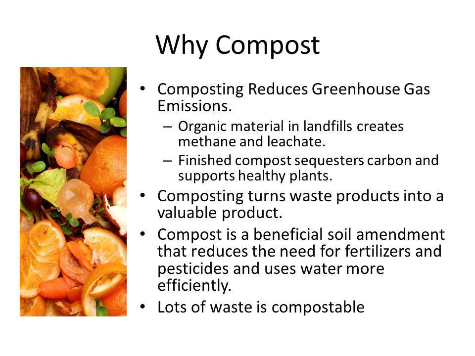 Carver County Research Grant Evaluate the impact of composting operations on storm water & groundwater Will provide further data to ensure appropriate protective measures are in place.