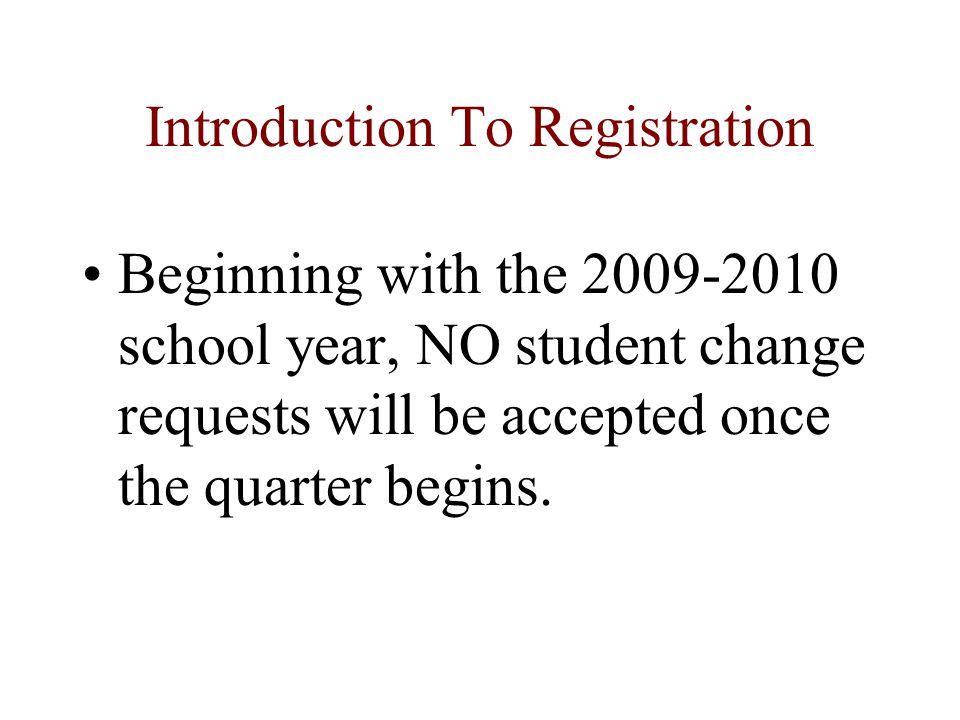 Introduction To Registration Research the Minnesota Career Pathways/Clusters link found on the Forest Lake Area High School website.