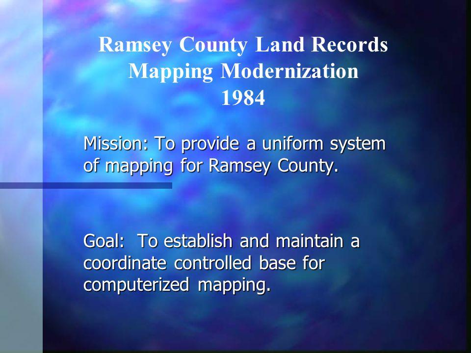 GIS (Short Definition) n DATA n SYSTEM n MAP