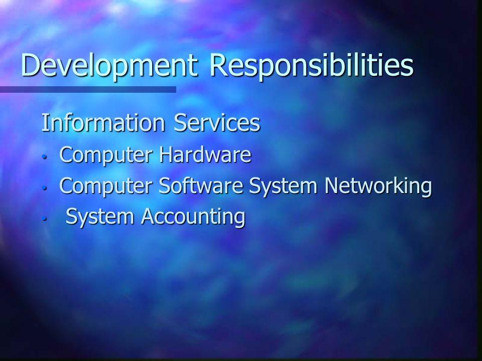 Ultimap System GBU n Good - Double Precision n Good - Apollo/HP multitasking, OS n Bad - Fortran 77 buggy – Divide by 0 n Bad - SGR files only edit 32,768 rec.