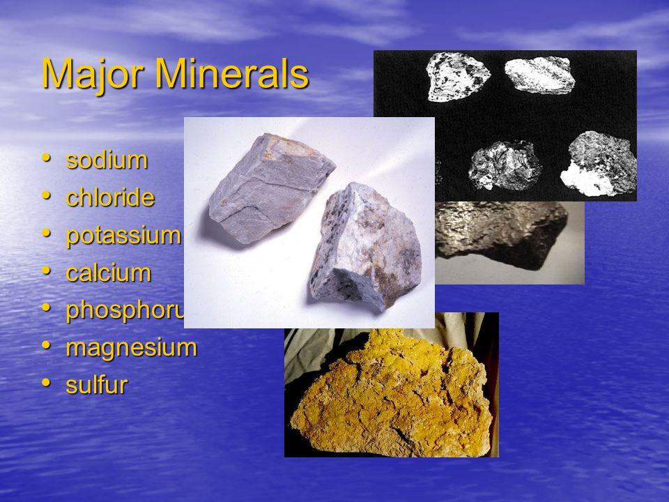 Iodine world's ocean and iodized salt are best sources world's ocean and iodized salt are best sources