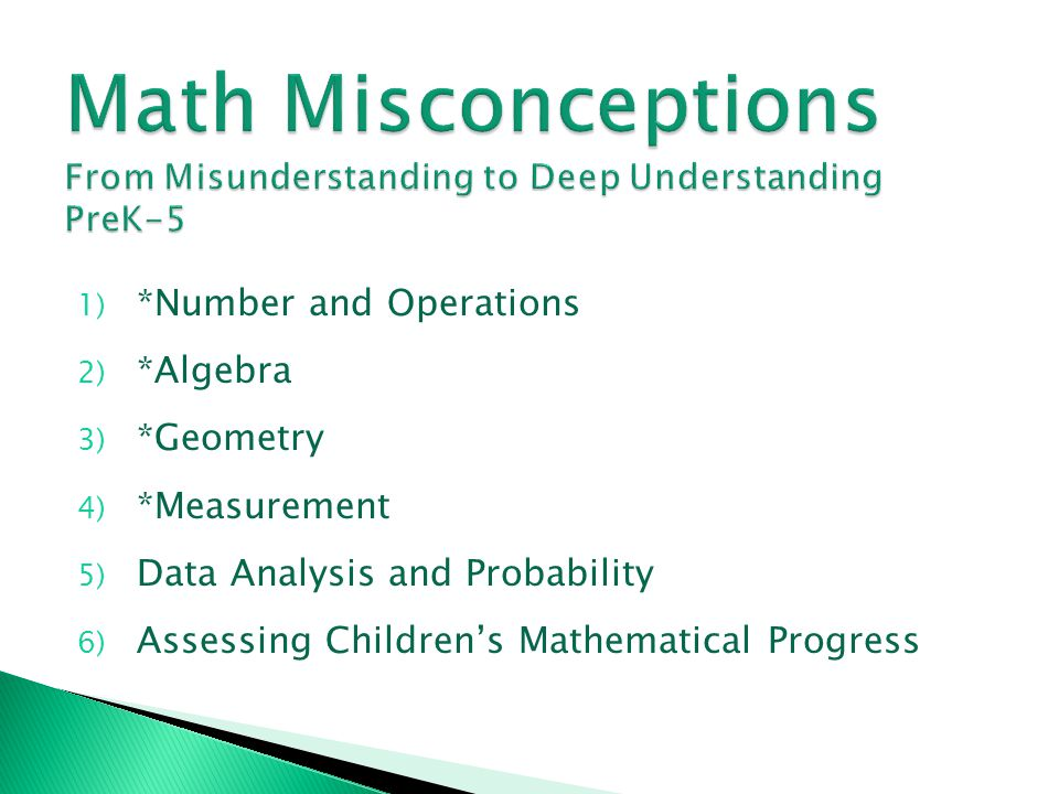 What the Research Says Sherman, Richardson, and Yard (2005) suggest several reasons for student difficulties in learning about fractional concepts and skills: * Estimating rational numbers is more difficult than estimating whole numbers.