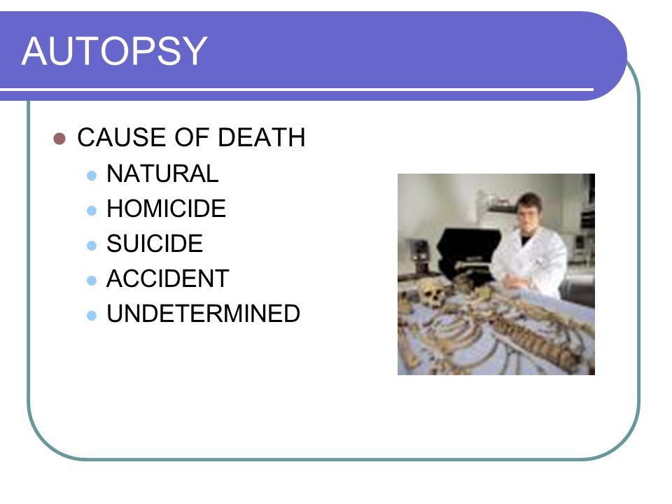TOXICOLOGY STUDY OF POISONS