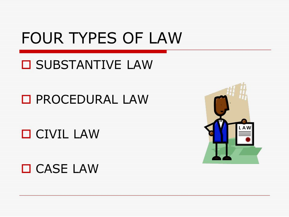 DECISIONS PRIOR TO CJ PROCESS  Legislatures decide what will be a crime Any human conduct that violates a criminal law and is subject to punishment