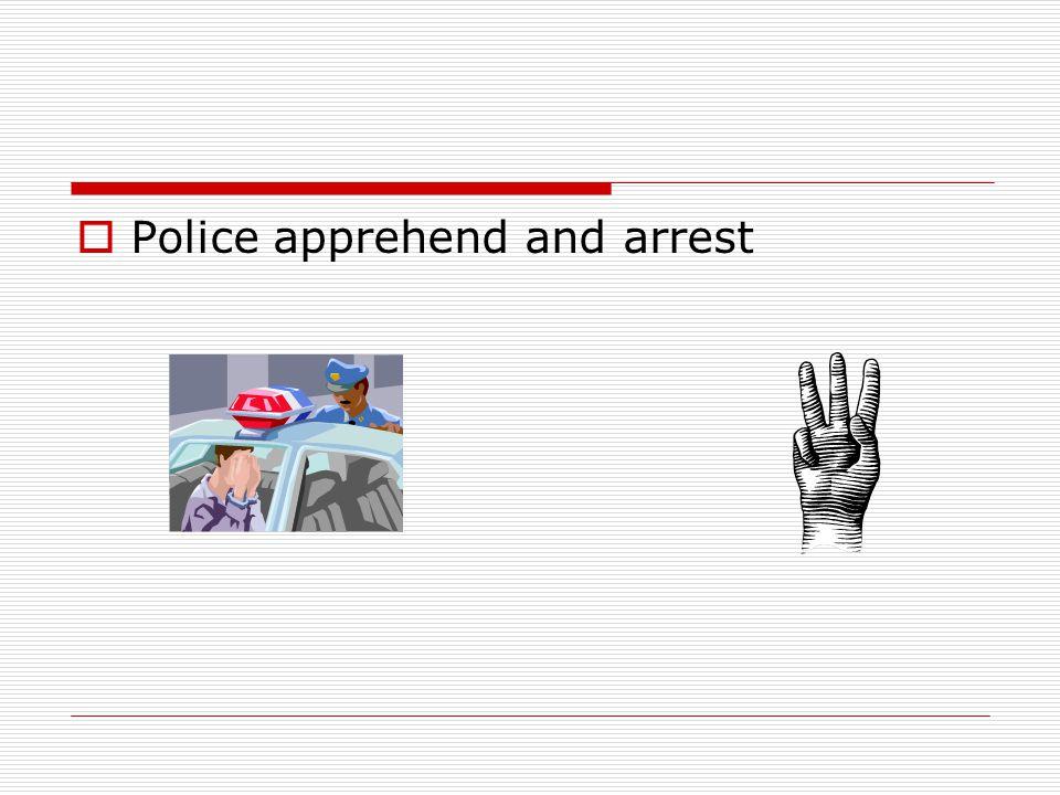  Law Enforcement investigate