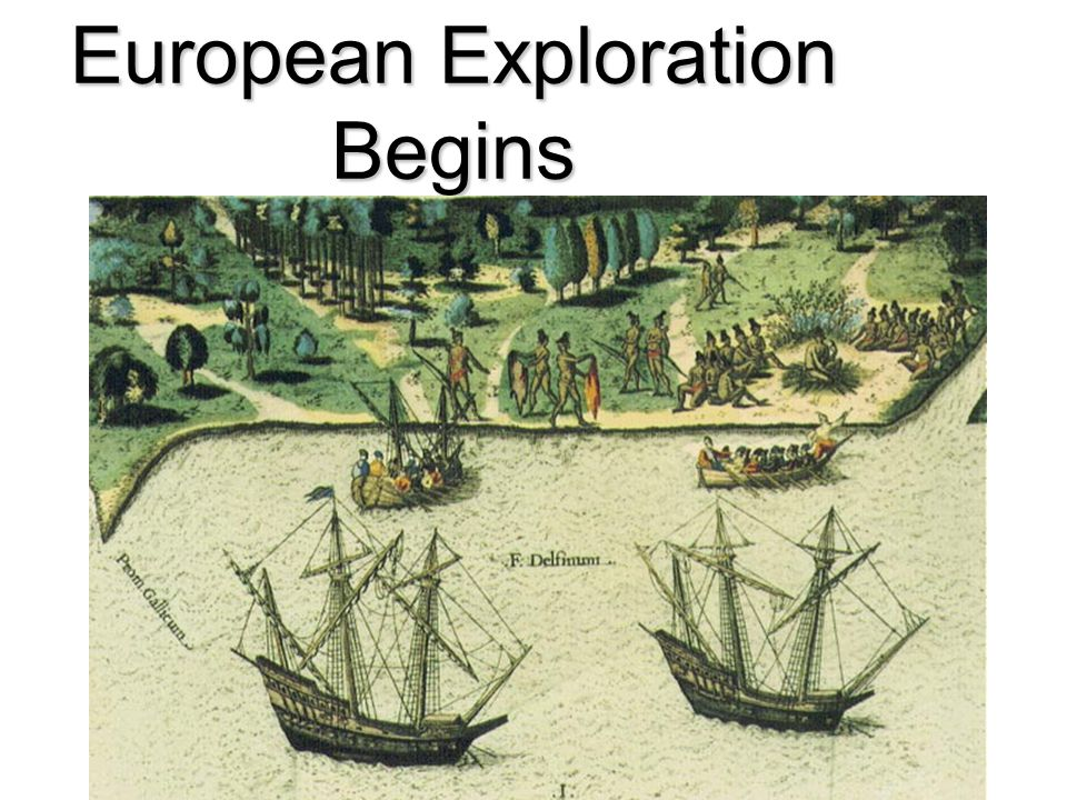 Impacts of Scientific Revolution on Trade Astronomy: Telescopes lead to better maps and navigation equipment Chemistry: Knowledge of elements helped create accurate magnetized compass Physics: Understanding of movement helped build better ships