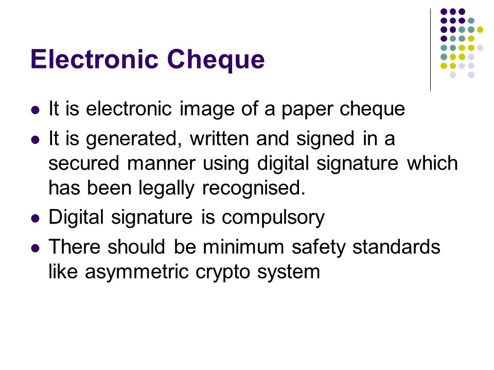 MChq Product In countries like Japan & other Asian Countries Working: all vital personal information is stored in a magnetic strip & then loaded on to the sim card in a secured format Existing sim card has to be replaced with 128 bit encryphon key which offers a higher degree of safety than the existing sim card.