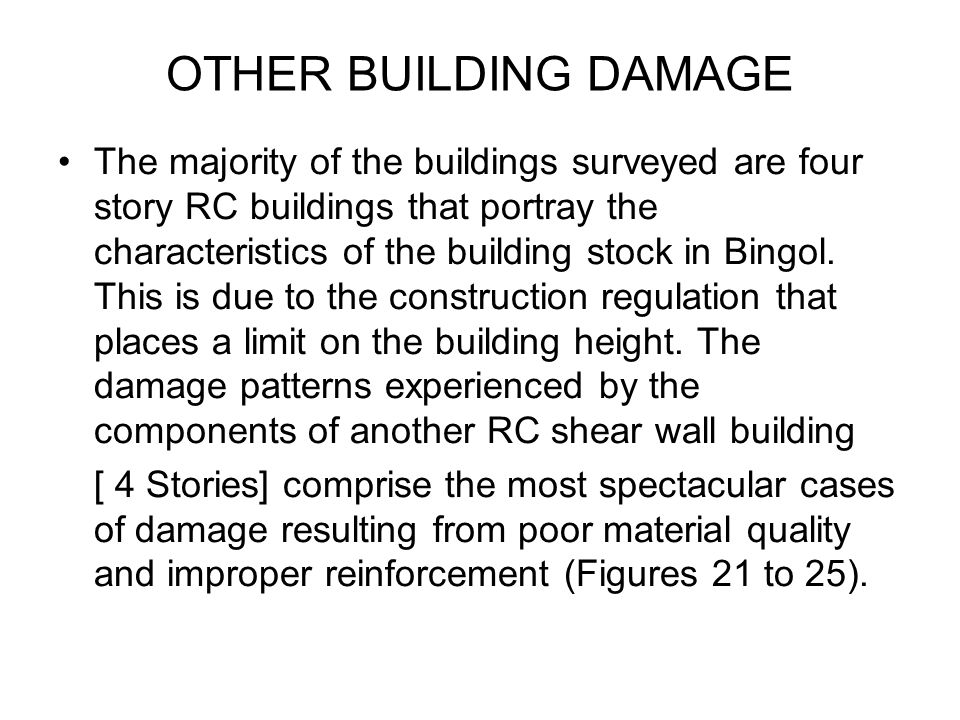 FIG. 40 RING BEAMS FOR STRUCTURAL INTEGRITY