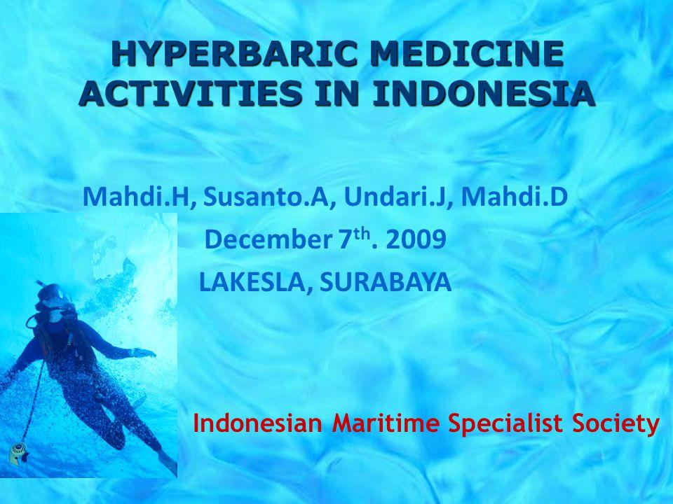 22 INDONESIA