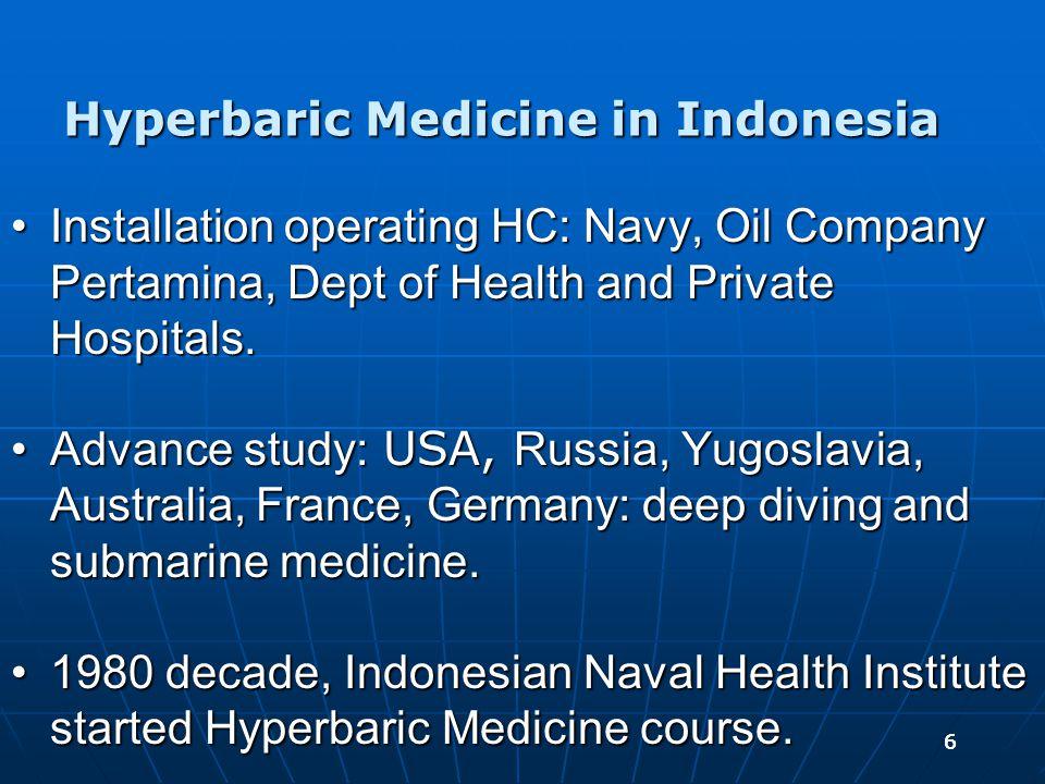 17 Indonesian Navy Monoplace HC KRI. P. RUPAT Lumba 2 Barge