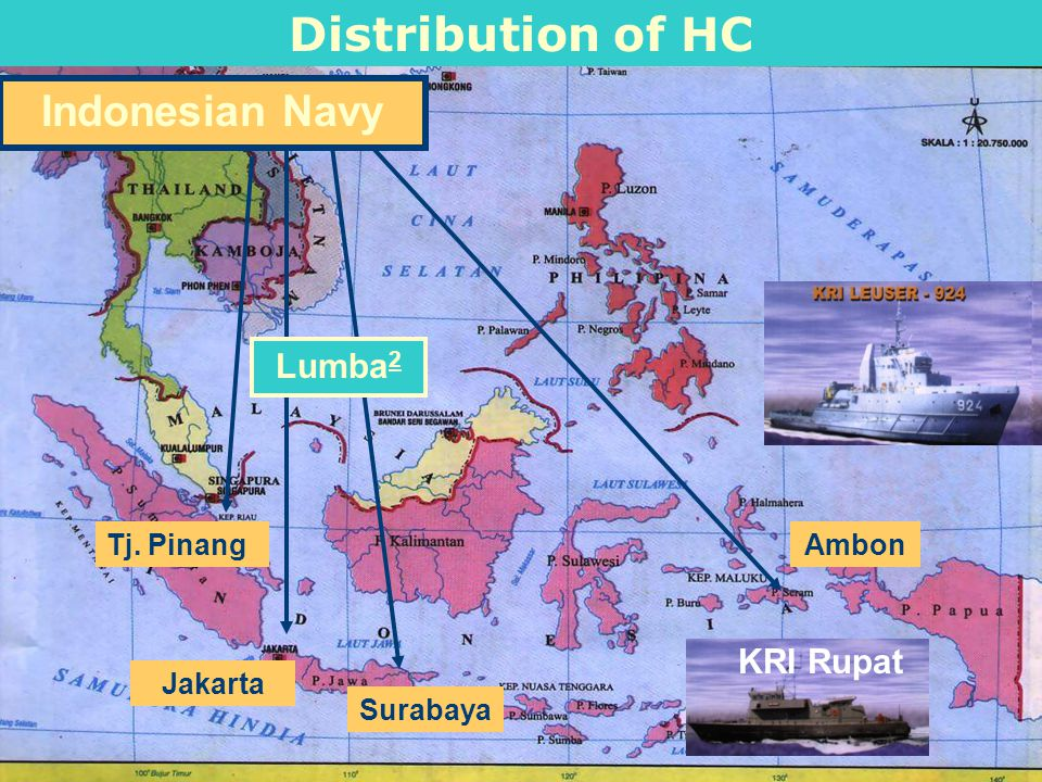 20 Personel for HC Medical doctor consultant Medical doctor consultant  Maritime medicine specialist  Doctor + hyperbaric medicine course  Inside Tender  Outside Tender  Technicians / operator