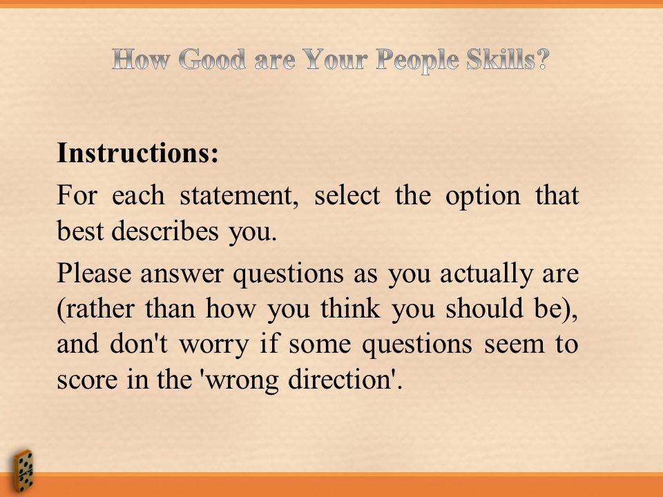 Soft Skills Enhance Your Technical Skills.