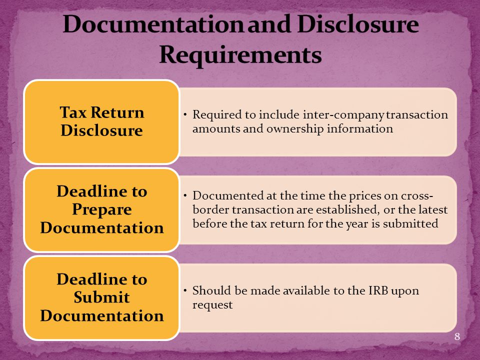 - Six years for tax adjustments - In the case of fraud, willful default or negligence, there is no time limit.