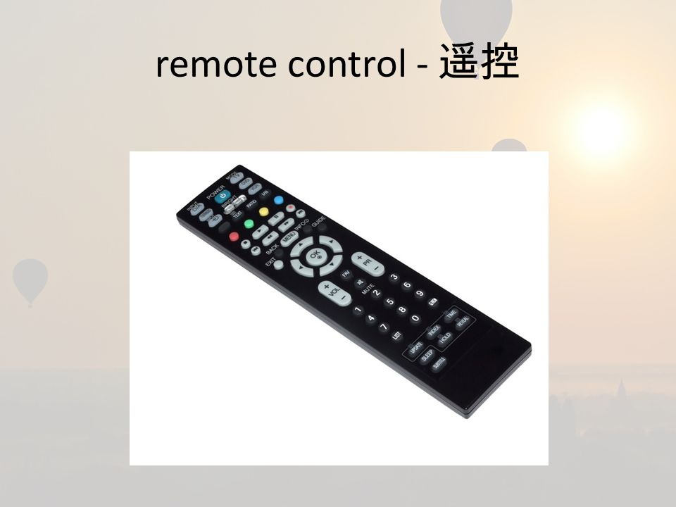 Idiom to be a couch potato a lazy individual, addicted to television- watching All he ever does is watch TV; he s become a real couch potato.