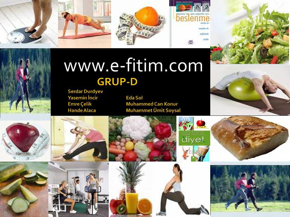 www.e-fitim.com