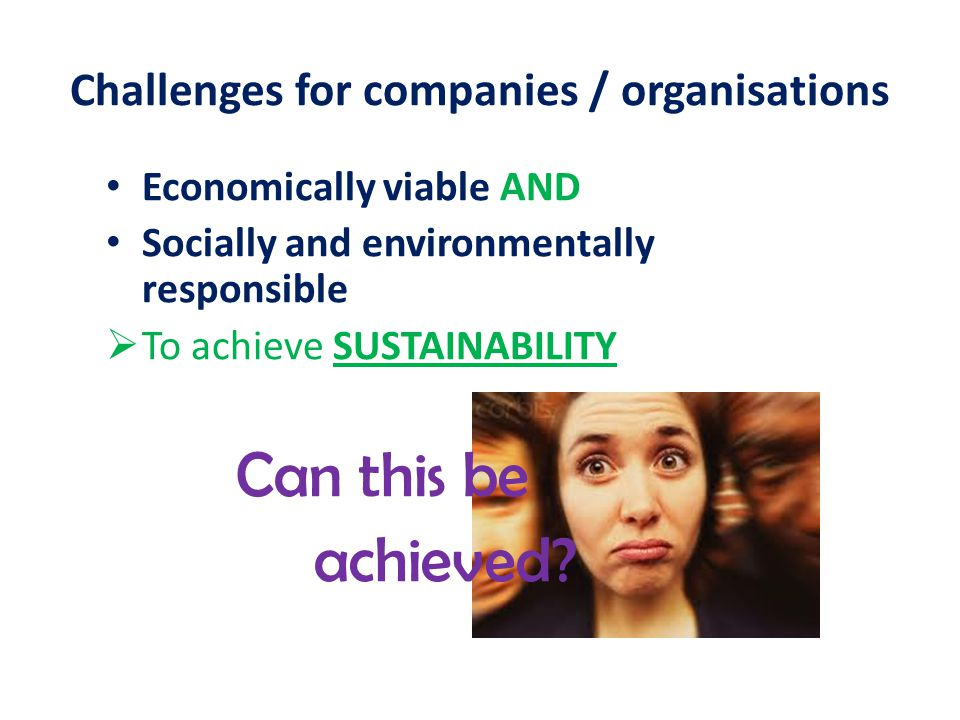 Assurance of Sustainability Reporting The move towards standardising social and environmental accounting practices started with the issuance of the AA1000 Standards by the Institute of Social and Ethical Accountability or AccountAbility in 1999 (Jones et al., 2005).