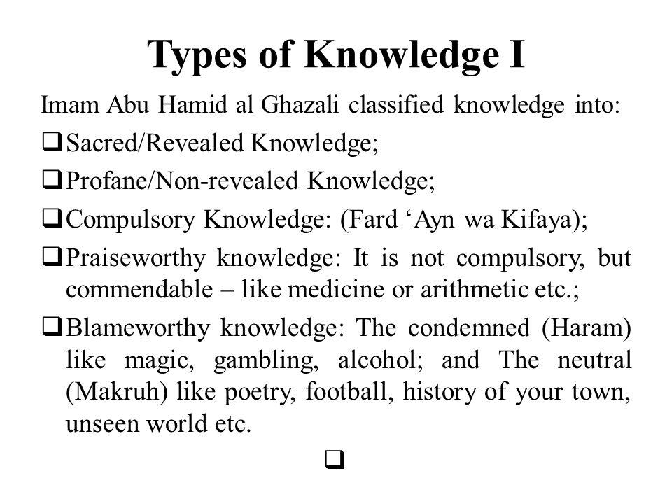 Contributions of Early Muslims Scholarship and Scholars Jabir Ibn Haiyan (Geber) - Great Muslim Alchemist) Al-Khwarizmi (Algorizm) - Mathematics (Algebra, Calculus), Al Balkhi - Geography (World Map) Al-Farghani, Abu al-Abbas (Al-Fraganus) - Civil Engineering Ikhwan A-Safa (Assafa) - (Group of Muslim Scientists) Al-Kindi - Physics, Optics, Metallurgy, Oceanography Abbas ibn Firnas - Mechanics, Planetarium, Ibn Al-Haitham (Alhazen) - Physics, Optics, Mathematics Abu Rayhan Al-Biruni - Astronomy, Mathematics, History Nasir Al-Din Al-Tusi - Astronomy, Non-Euclidean Geometry Ibn Rushd (Averroe s) -Philosophy, Medicine, Astronomy