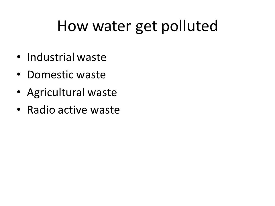 Nutrient Pollution Nutrients: The discharges of nitrogen, phosphorus, and other nutrients coming from agriculture, waste disposal, coastal development, and fossil fuel use.