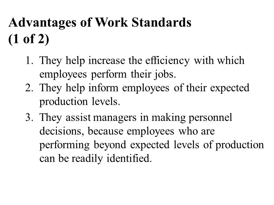 Some Factors Affecting Improvement Rate Previous experience Design complexity Labor grades/mix Training/supervision Parts availability Workmanship standards Tooling availability Degree of automation Changes in configuration Support and services Personnel turnover Rate of production Total quantity Lapses in production Total quantity Schedule fluctuation Parts quality Tolerances Outside influences (e.g., the customer)