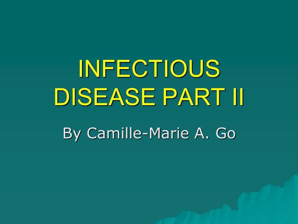 CAPILLARIA philippinensis  Pathology: Internal autoinfection Intestinal gurgling Intestinal gurgling (Borborygmi) (Borborygmi) Chronic watery diarrhea; Chronic watery diarrhea; F/E IMB F/E IMB  Diagnosis: Eggs in feces  Treatment: Mebendazole