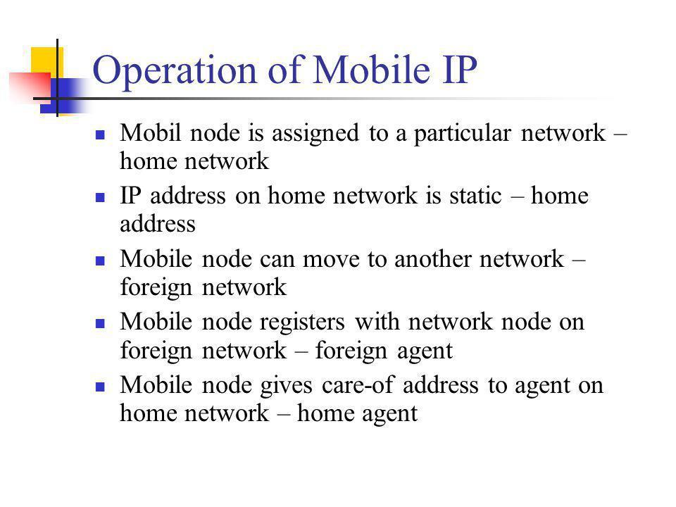 World Wide Web Model