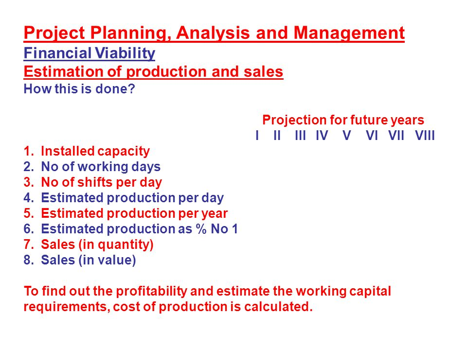 Project Planning, Analysis and Management Financial Viability Estimates of profitability During the first year, the company has the following plans: Raises a fresh secured loan of 20 Repayment of installment of earlier loan 5 Increase in unsecured loan 10 Increase in fixed assets 30 Increase in inventory 10 Increase in receivables 15 Dividend outgo 10 Please construct a projected funds flow statement & balance sheet.