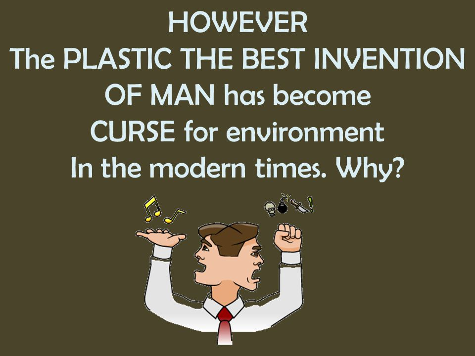 SOLUTIONS WHAT INDIVIDUALS CAN DO.1. Avoid accepting plastic bags when you finish shopping.