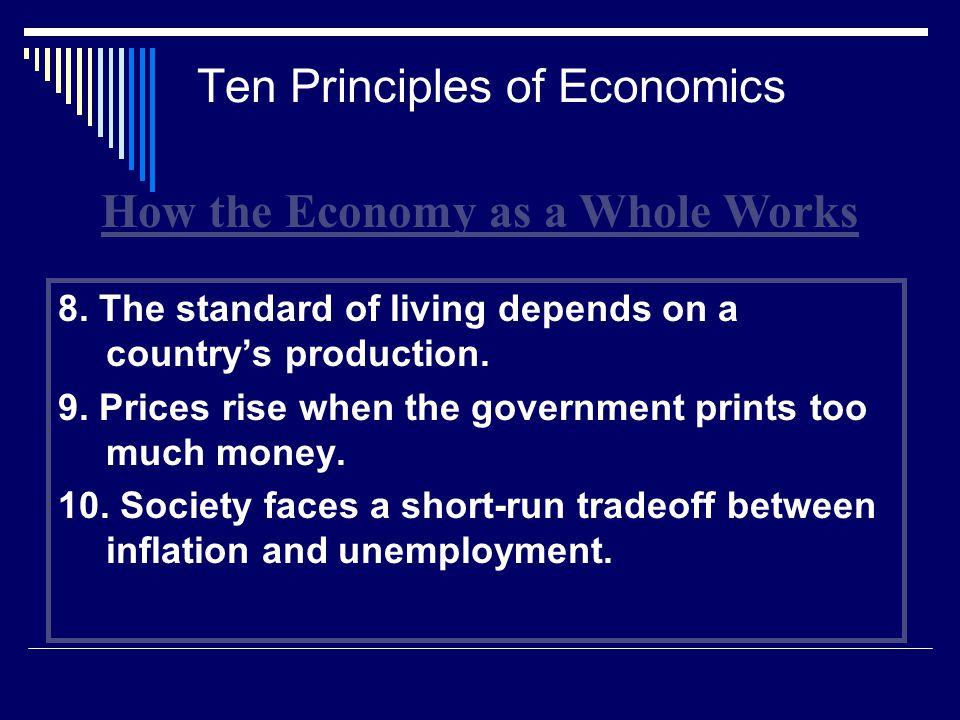 JOIN KHALID AZIZ  ECONOMIS OF ICMAP, ICAP, MA- ECONOMICS, B.COM.