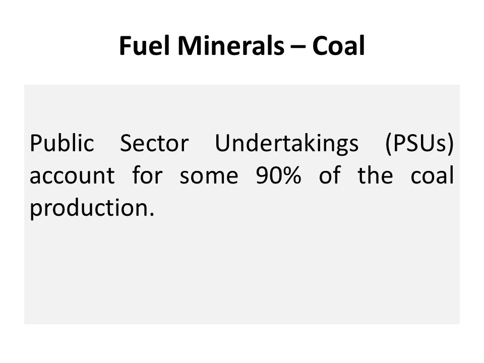 Minor Minerals (in crores) Total value of all minor mineralsRs.