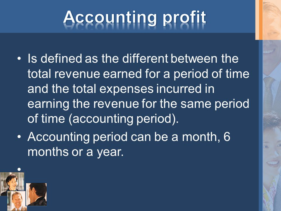 Recall- Accounting equation??.