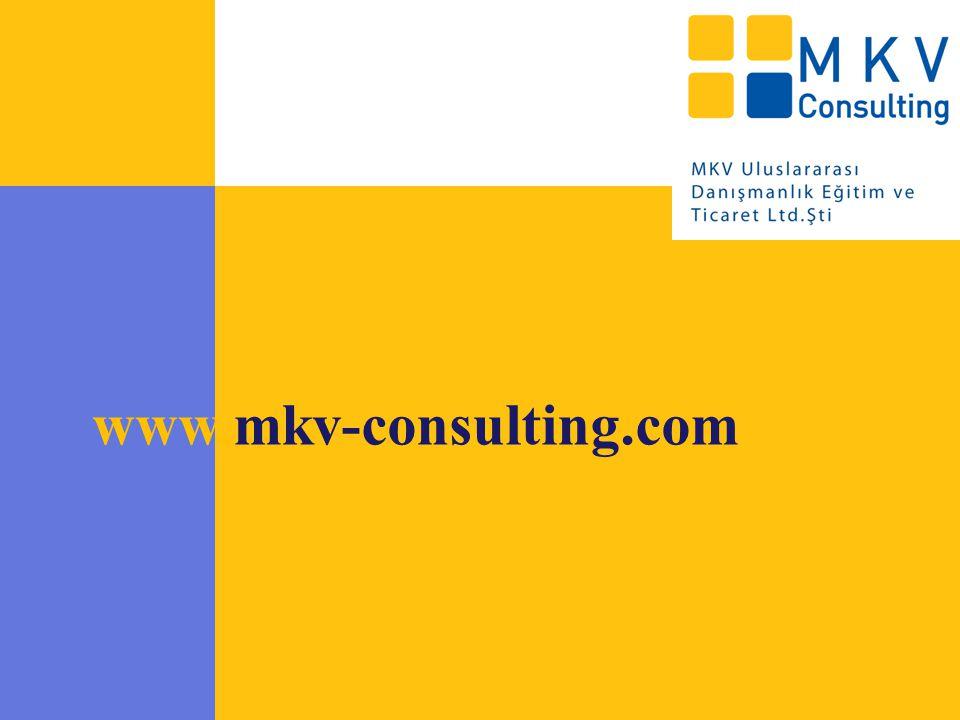 www.mkv-consulting.com