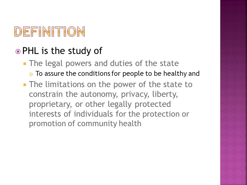  Government  Populations  Relationships  Services  Coercion