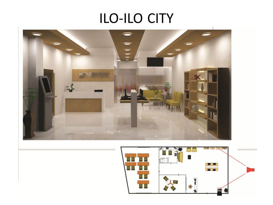 ILO-ILO CITY