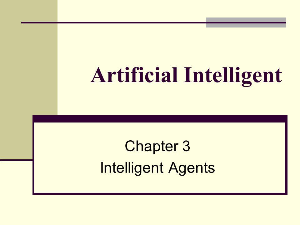 Perspektif tentang AI Ilmu yang fokus pada proses berpikir.
