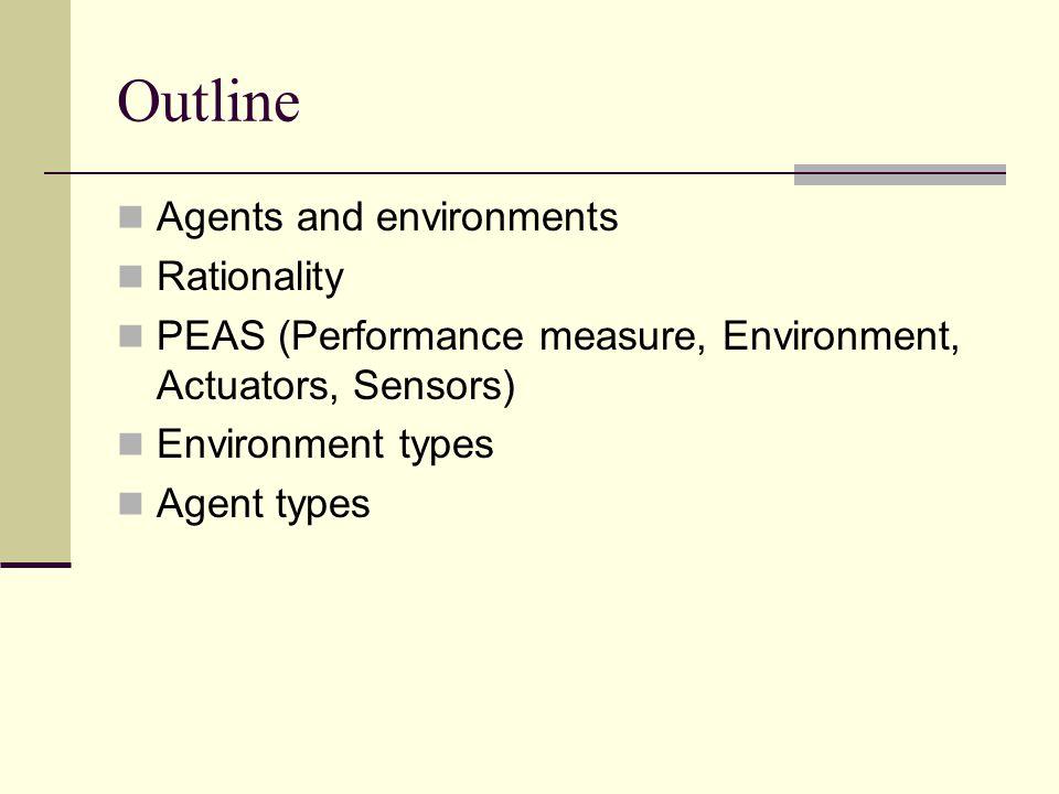 \input{algorithms/d-agent-algorithm}