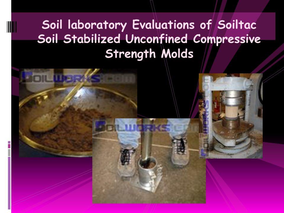 Bulk Unloading of Soiltac Soil Stabilizer & Dust Control Agent into 275 gallon IBC Totes