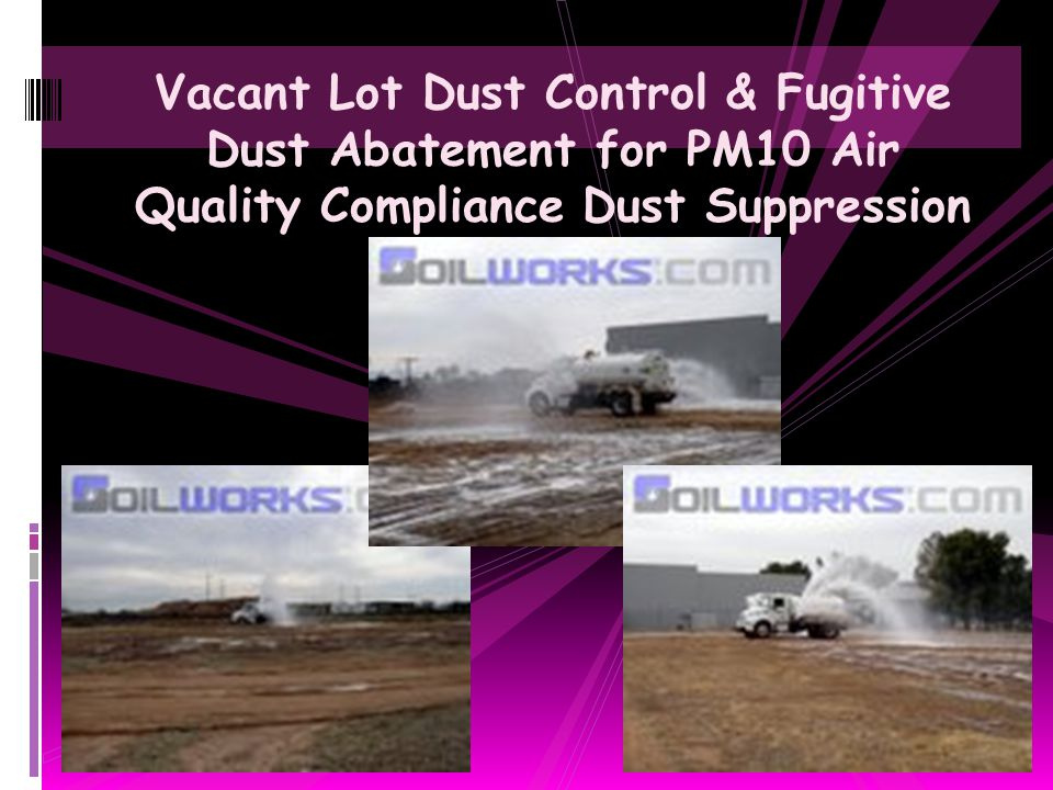 Horse Arena Dust Control Treatment with Durasoil Ultra-Pure Synthetic Organic Dust Control Agent