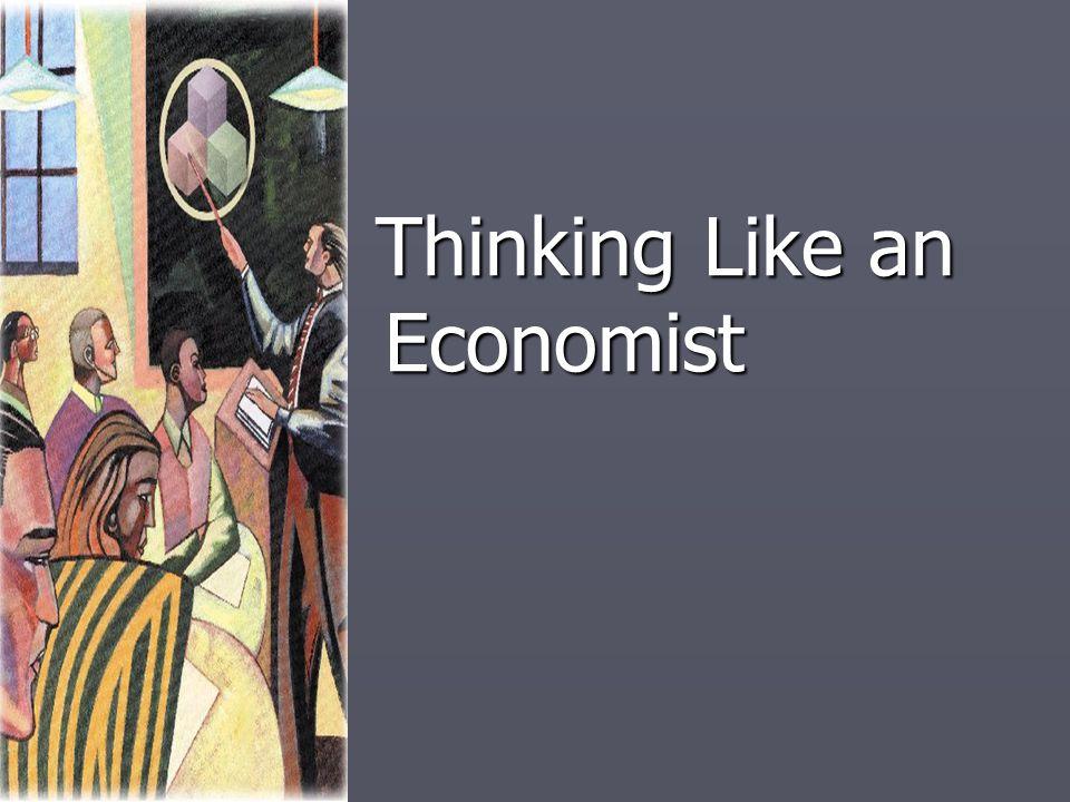 JOIN KHALID AZIZ ► ECONOMICS OF ICMAP, ICAP, MA-ECONOMICS, B.COM.