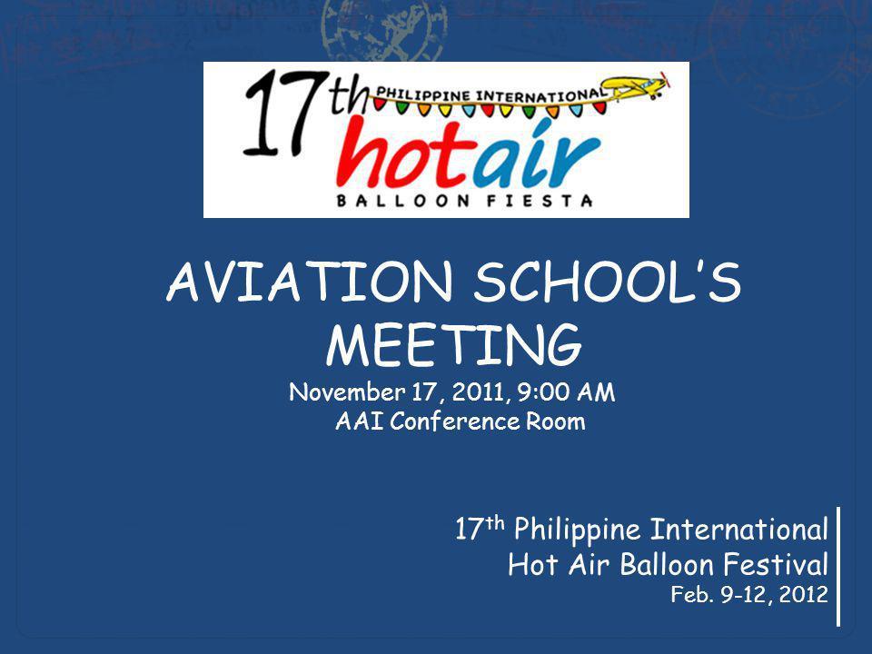 Next meeting Dec 8, Thursday 9:00 am
