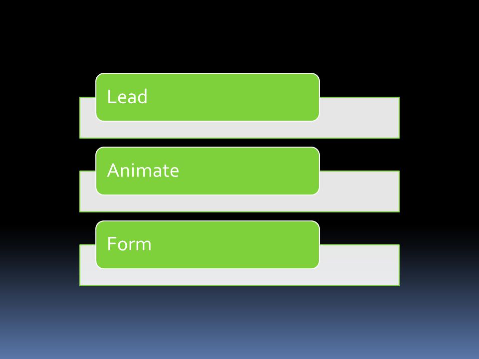 LeadAnimateForm