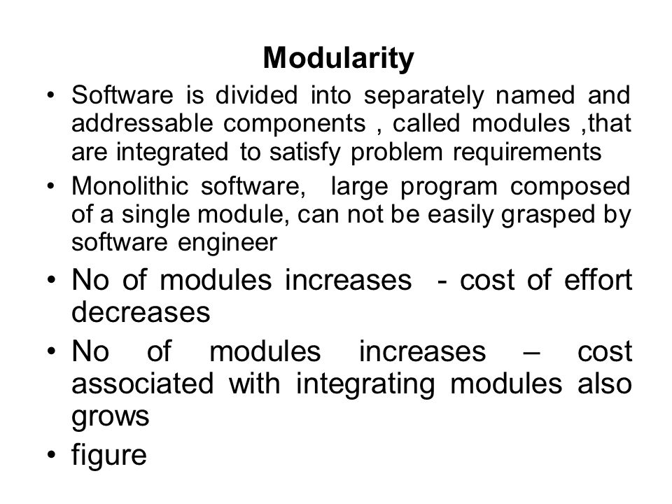 The Design Model The design model can be viewed in two different dimensions The process dimension indicates the evolution of the design model as design tasks are executed as a part of the software process The abstraction dimension represents the level of details as each element of the analysis model is transformed into a design equivalent and then refined iteratively