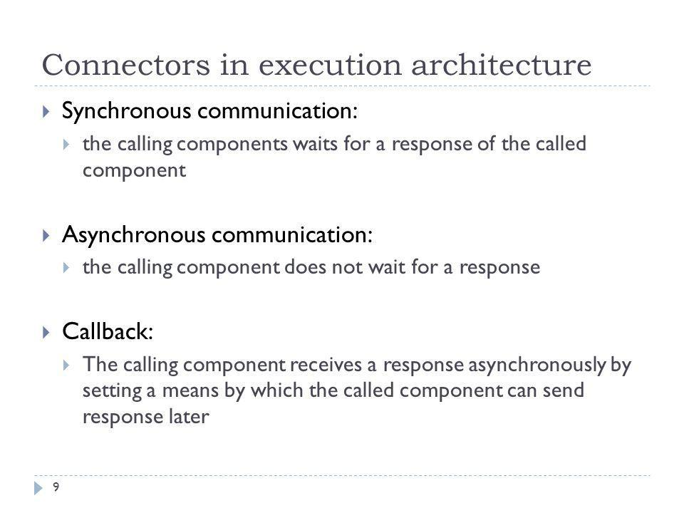 Execution arch.summary 30  What you need to submit: 1.